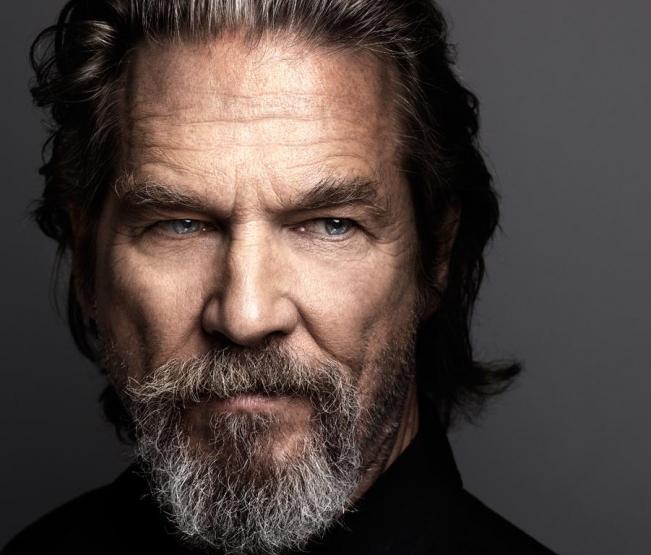 Amazing Jeff Bridges Pictures & Backgrounds