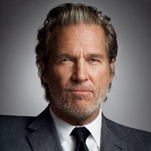 Images of Jeff Bridges   300x300