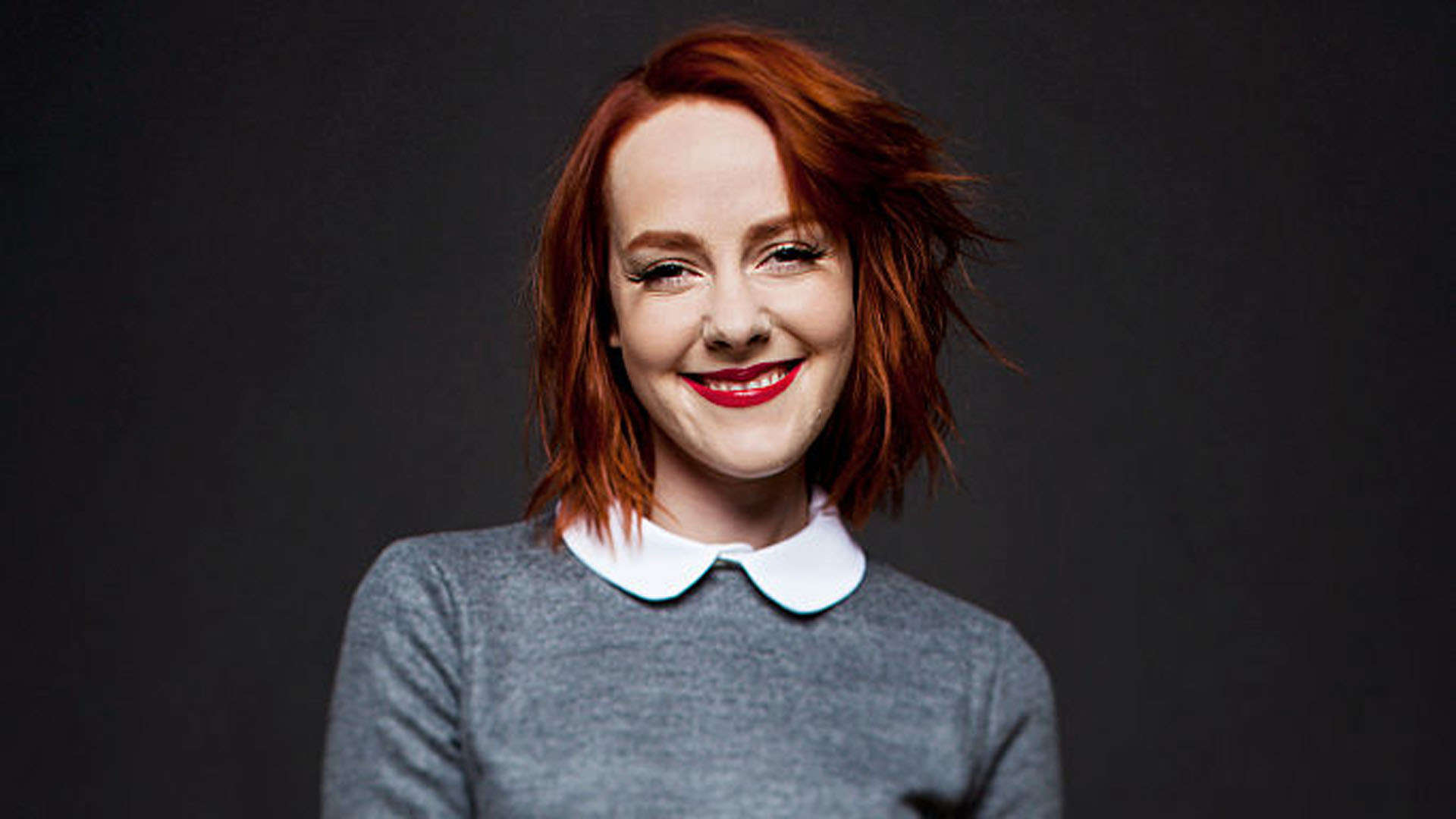 Jena Malone Backgrounds, Compatible - PC, Mobile, Gadgets  1920x1080 px