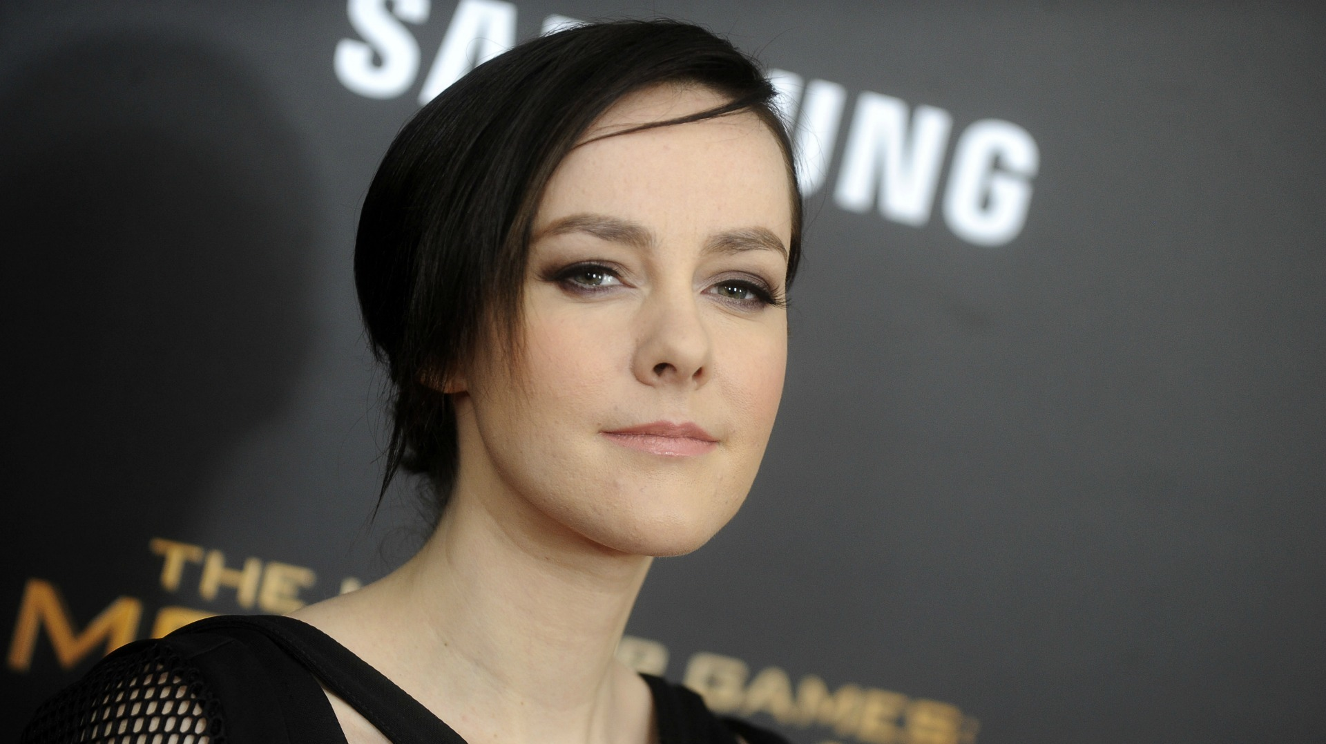 Jena Malone High Quality Background on Wallpapers Vista