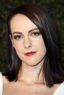 Amazing Jena Malone Pictures & Backgrounds