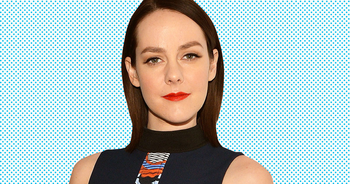 Jena Malone Backgrounds, Compatible - PC, Mobile, Gadgets  1198x629 px
