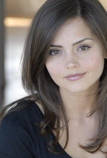 Nice wallpapers Jenna-louise Coleman 214x317px