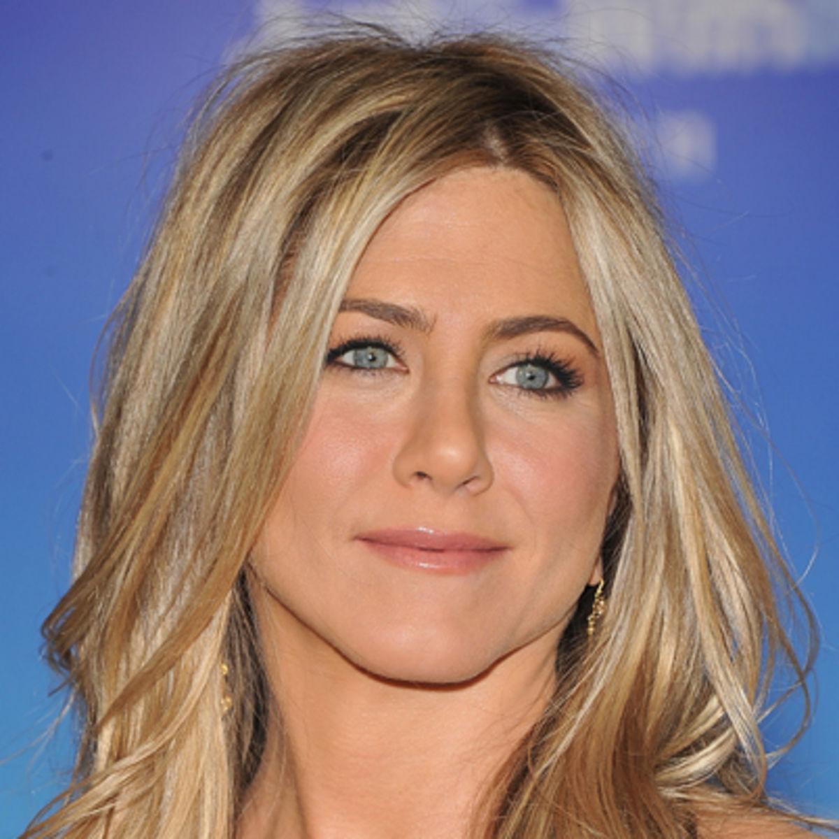 Jennifer Aniston Backgrounds, Compatible - PC, Mobile, Gadgets| 1200x1200 px