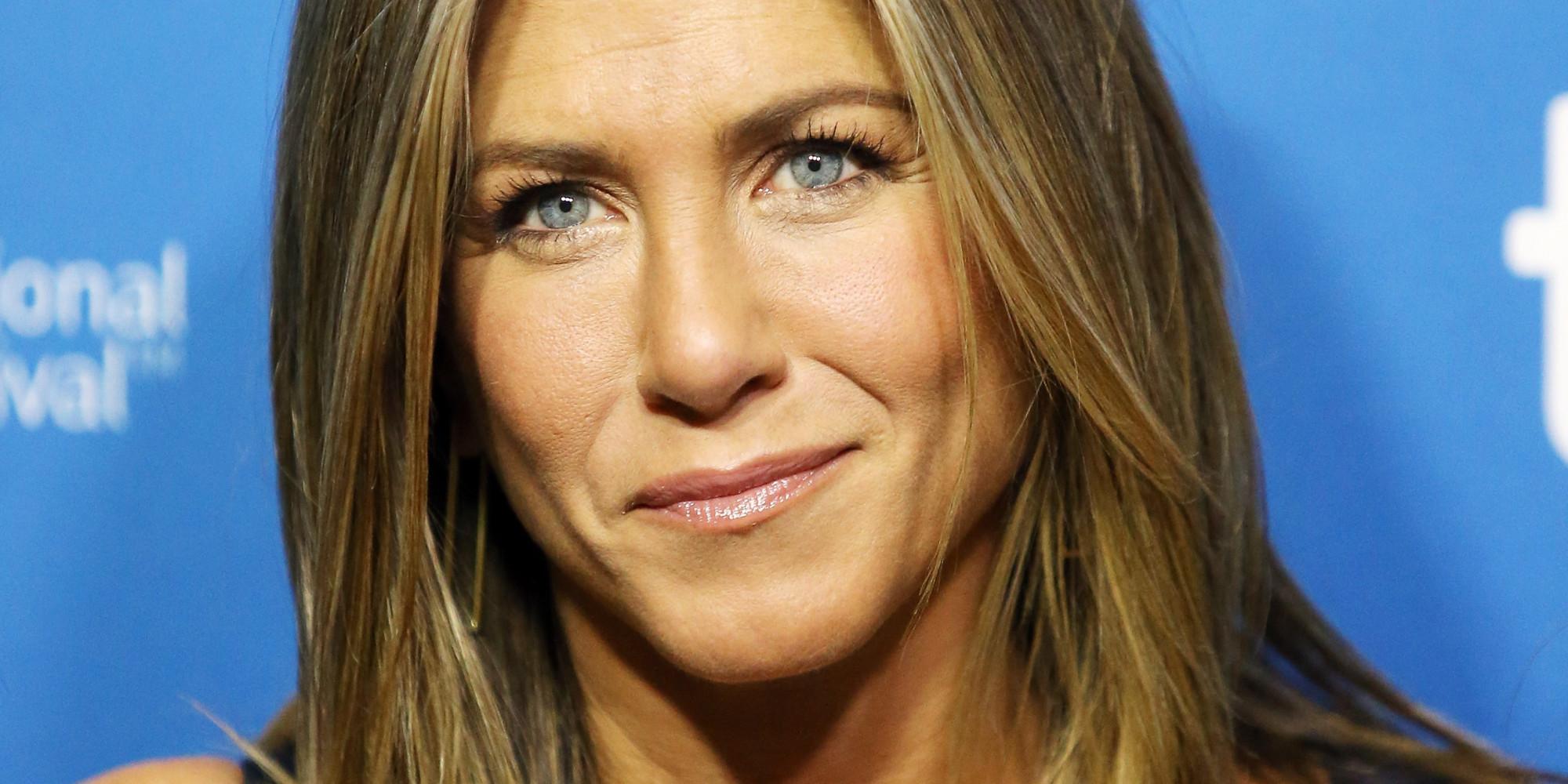 Jennifer Aniston Backgrounds on Wallpapers Vista