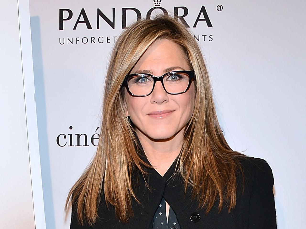 Jennifer Aniston Pics, Celebrity Collection