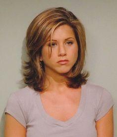 236x276 > Jennifer Aniston Wallpapers