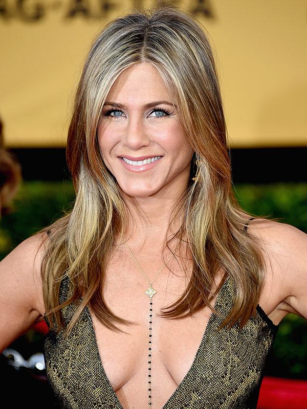 Jennifer Aniston Backgrounds, Compatible - PC, Mobile, Gadgets| 600x800 px