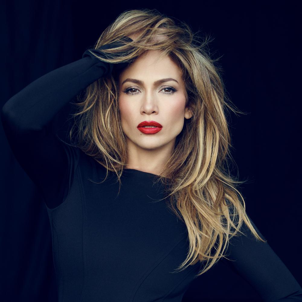 Jennifer Lopez Wallpapers Celebrity Hq Jennifer Lopez Pictures 4k Wallpapers 2019