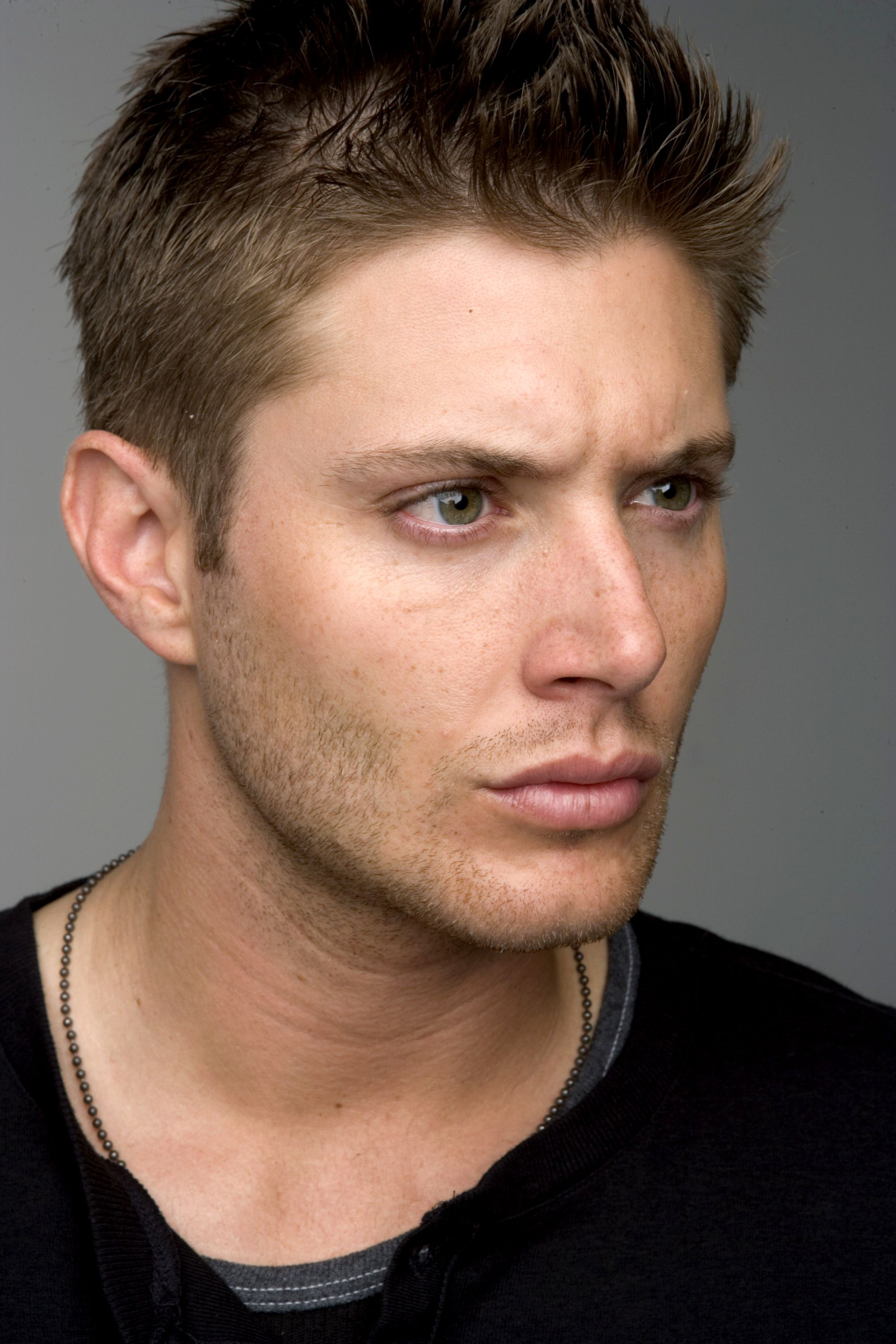 Most Viewed Jensen Ackles Wallpapers 4k Wallpapers