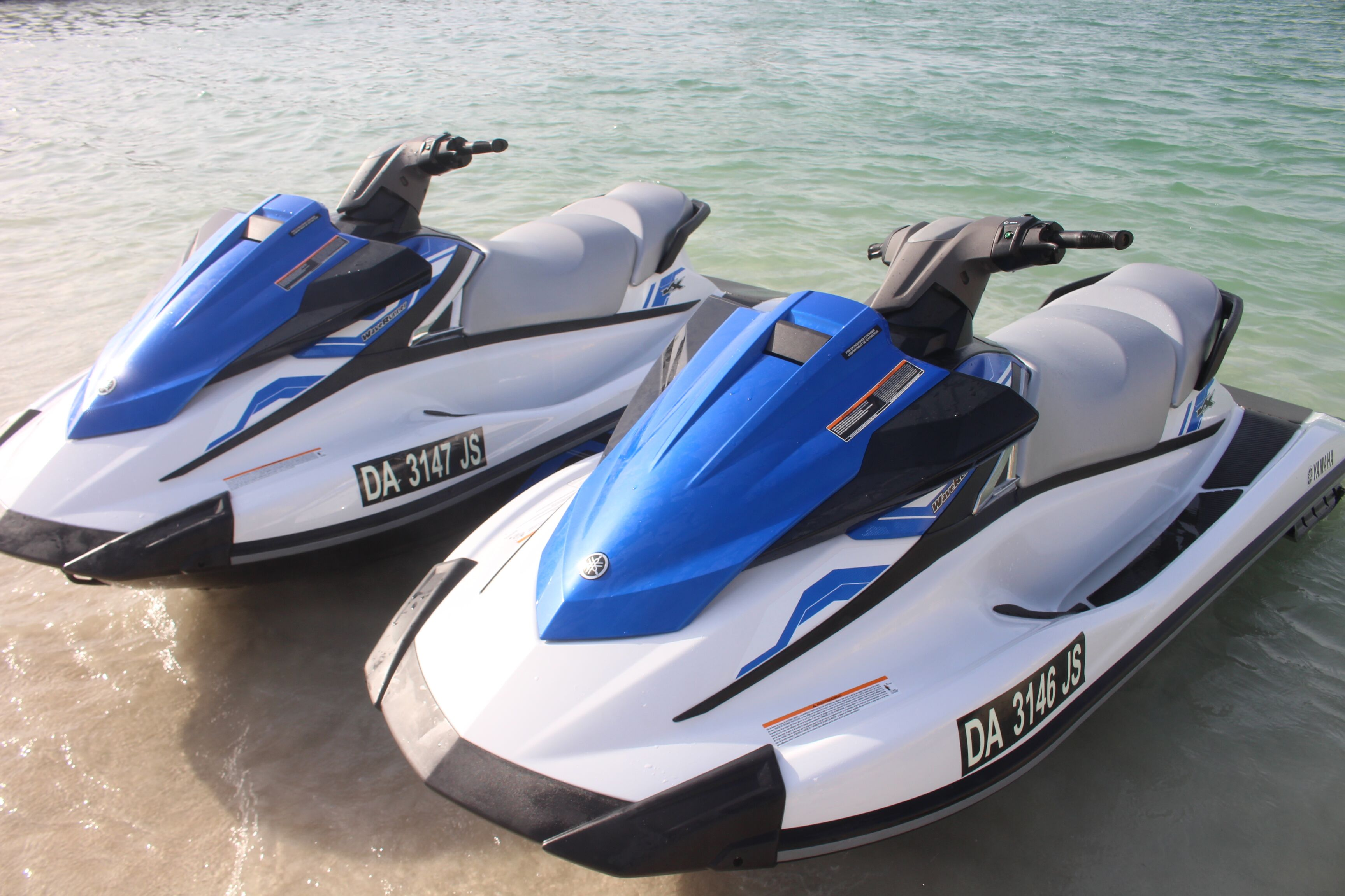 Most Viewed Jet Ski Wallpapers 4k Wallpapers