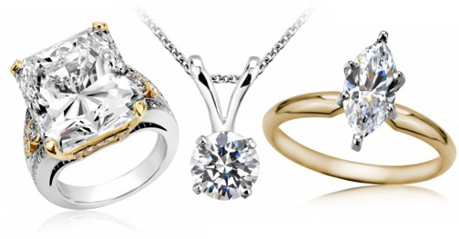 Jewelry Backgrounds on Wallpapers Vista