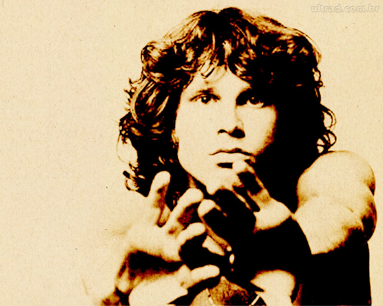 Jim Morrison Wallpapers Music Hq Jim Morrison Pictures 4k