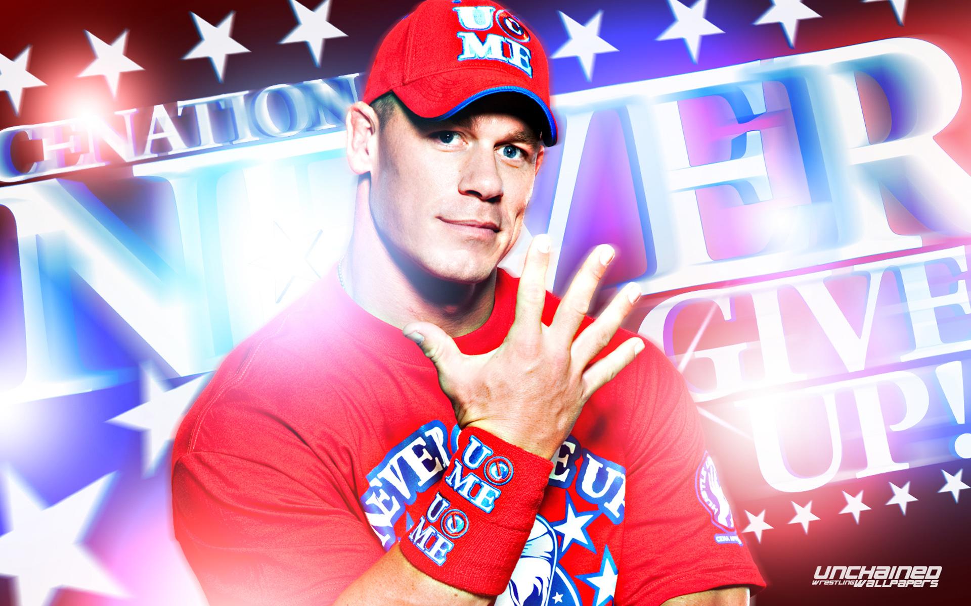 John Cena Wallpapers Celebrity Hq John Cena Pictures 4k Wallpapers 2019