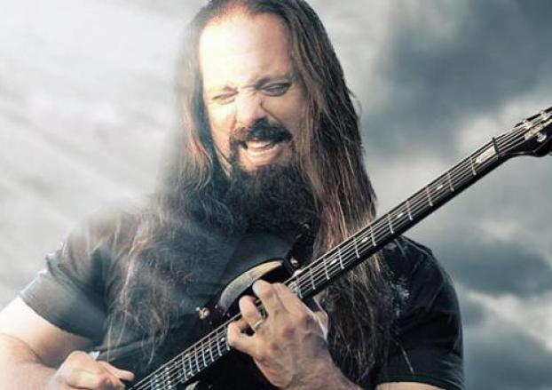 John Petrucci Wallpapers, Music, HQ John Petrucci Pictures