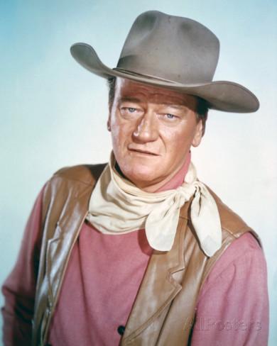 John Wayne Wallpapers Celebrity Hq John Wayne Pictures 4k Wallpapers 2019