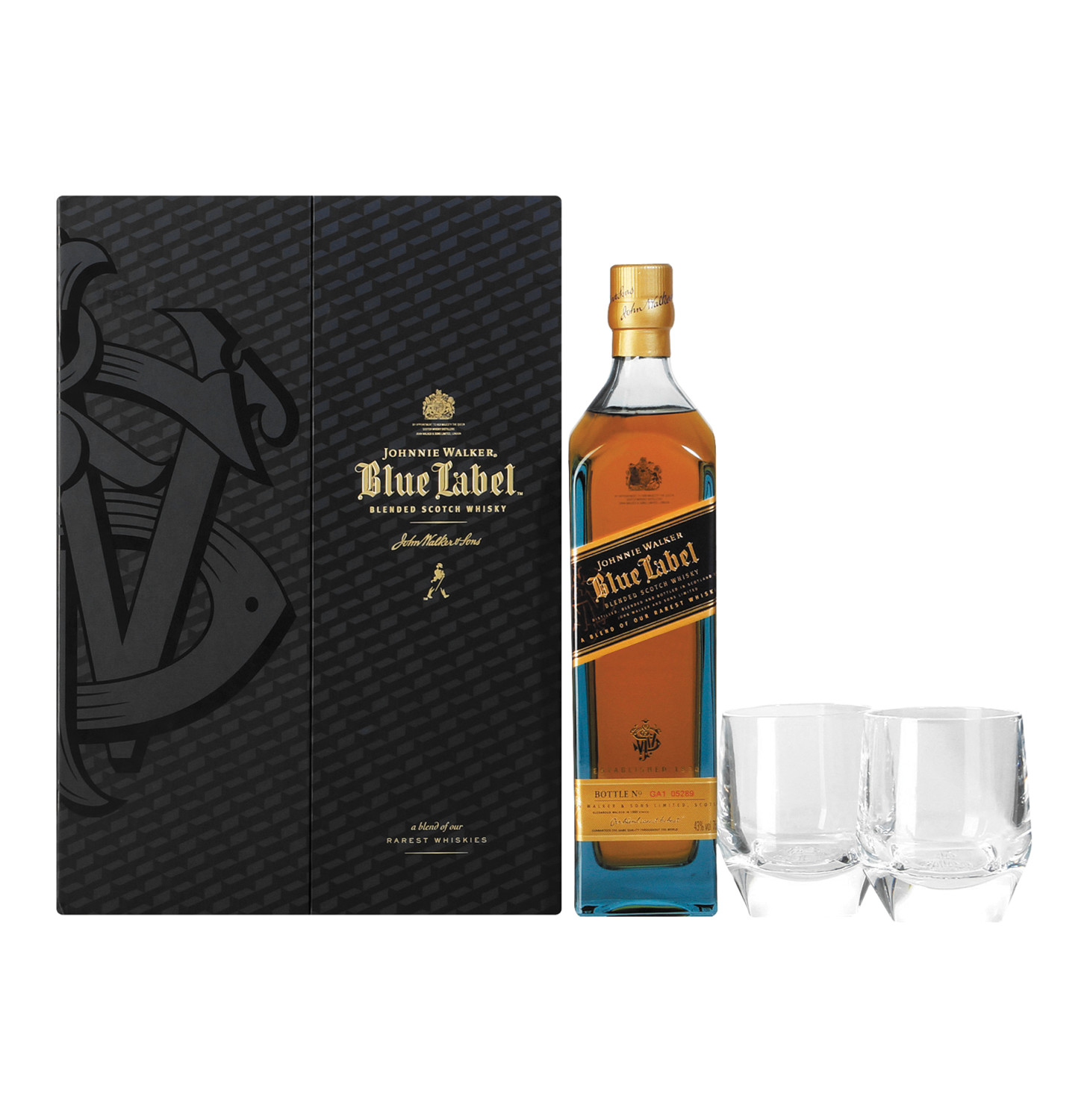 Johnnie Walker Scotch Whisky  Backgrounds on Wallpapers Vista