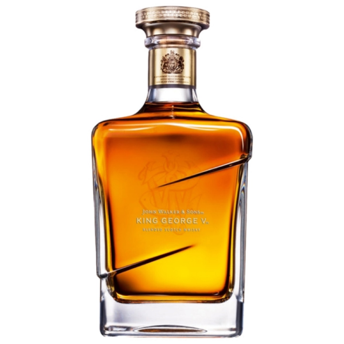 Images of Johnnie Walker Scotch Whisky  | 1200x1200