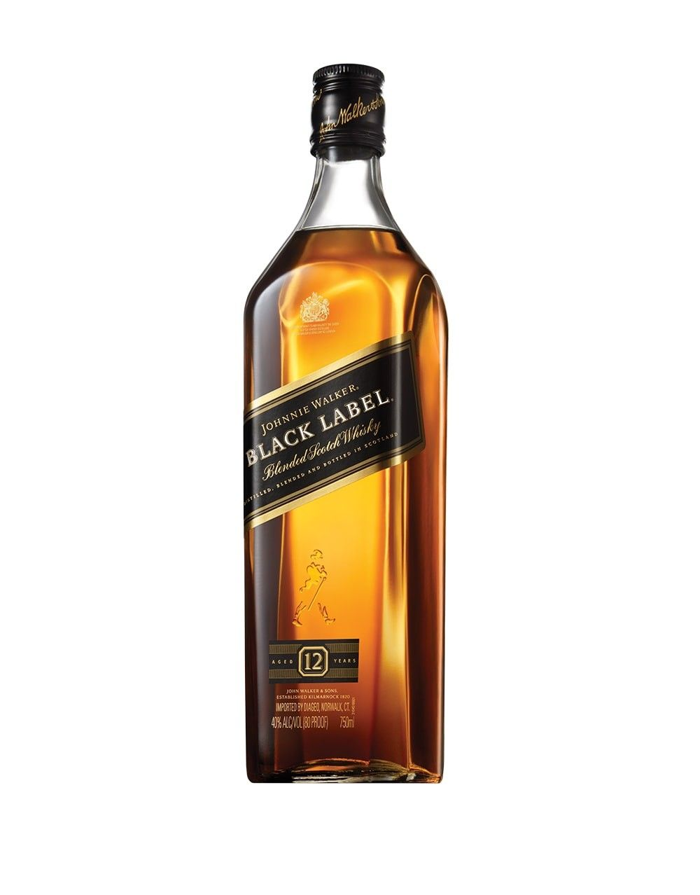 Nice wallpapers Johnnie Walker Scotch Whisky  1000x1278px