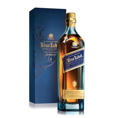 Johnnie Walker Scotch Whisky  Pics, Food Collection