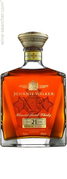 Johnnie Walker Scotch Whisky  Backgrounds, Compatible - PC, Mobile, Gadgets| 225x600 px