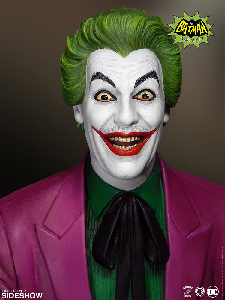 Joker High Quality Background on Wallpapers Vista