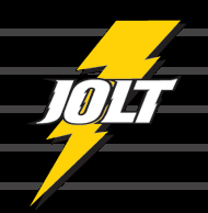 Jolt Pics, Products Collection