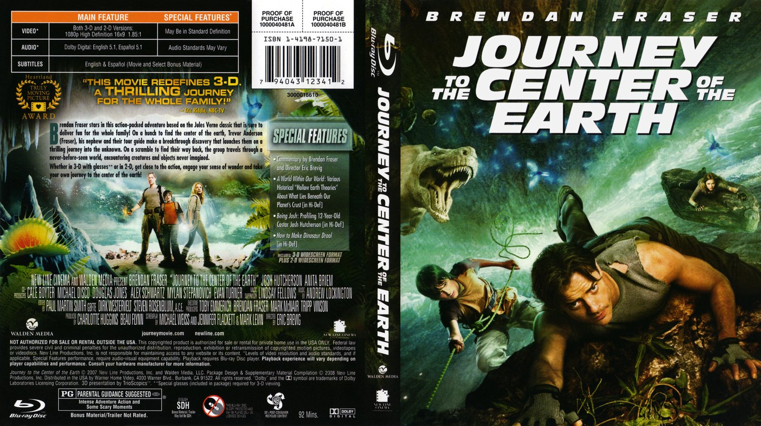 Journey To The Center Of The Earth 2008 Wallpapers Movie Hq Journey To The Center Of The Earth 2008 Pictures 4k Wallpapers 2019