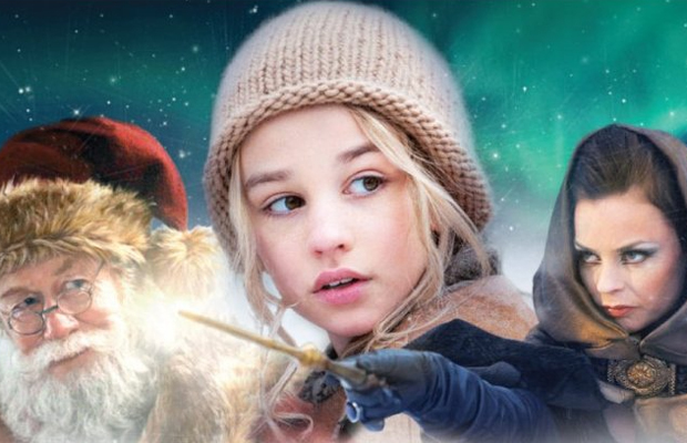 Journey To The Christmas Star.Most Viewed Journey To The Christmas Star Wallpapers 4k