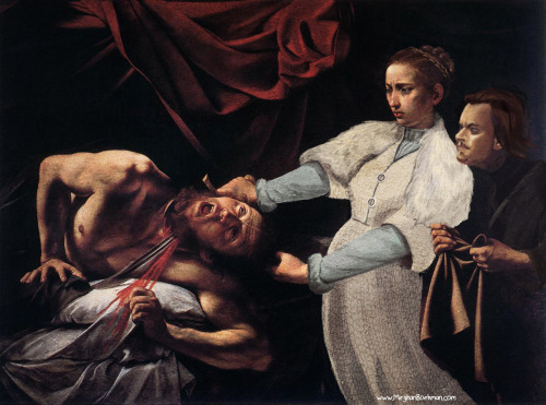 Judith Beheading Holofernes  Backgrounds on Wallpapers Vista