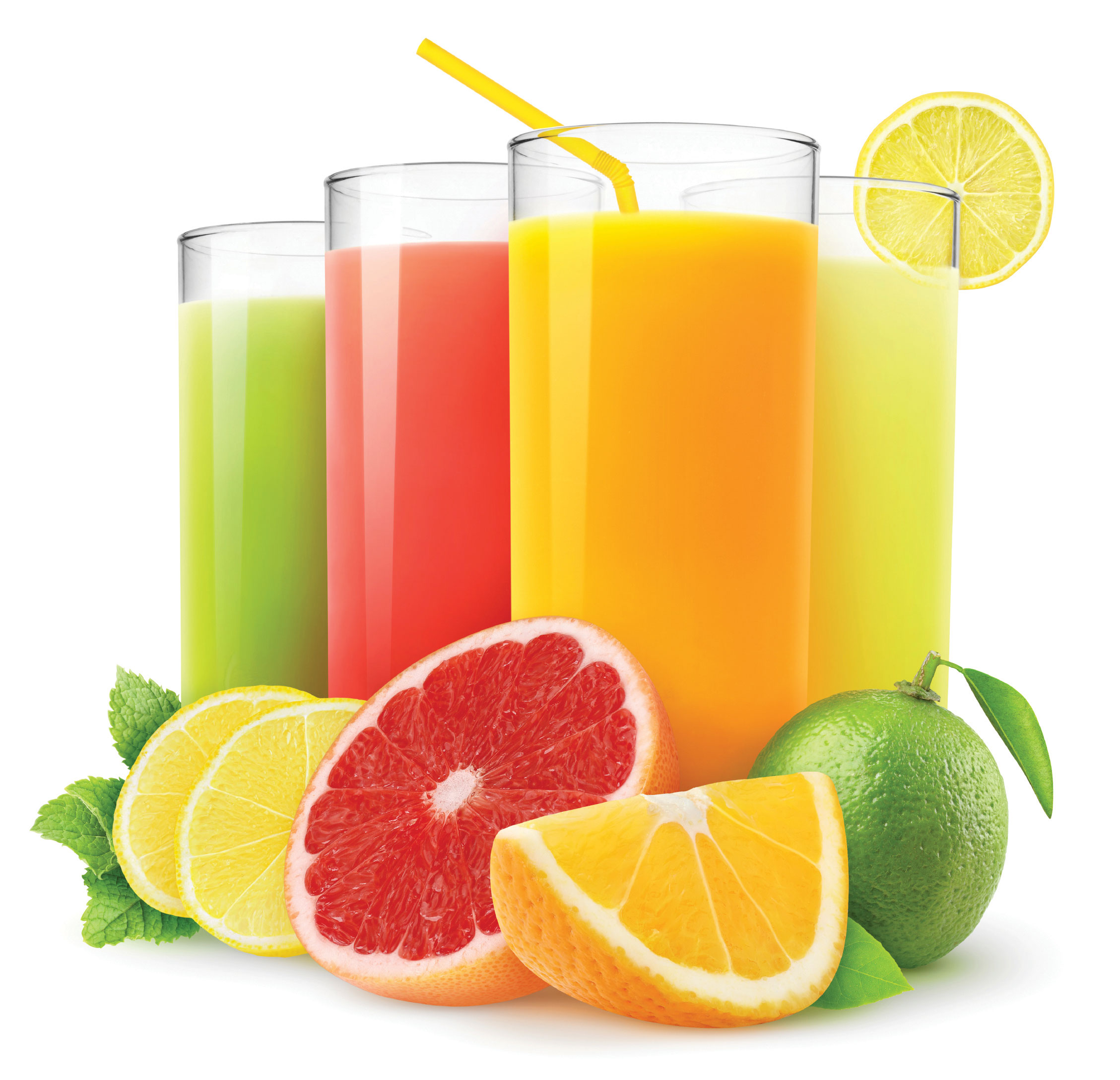 Amazing Juice Pictures & Backgrounds