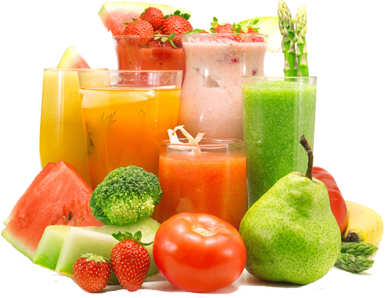 HD Quality Wallpaper | Collection: Food, 545x421 Juice