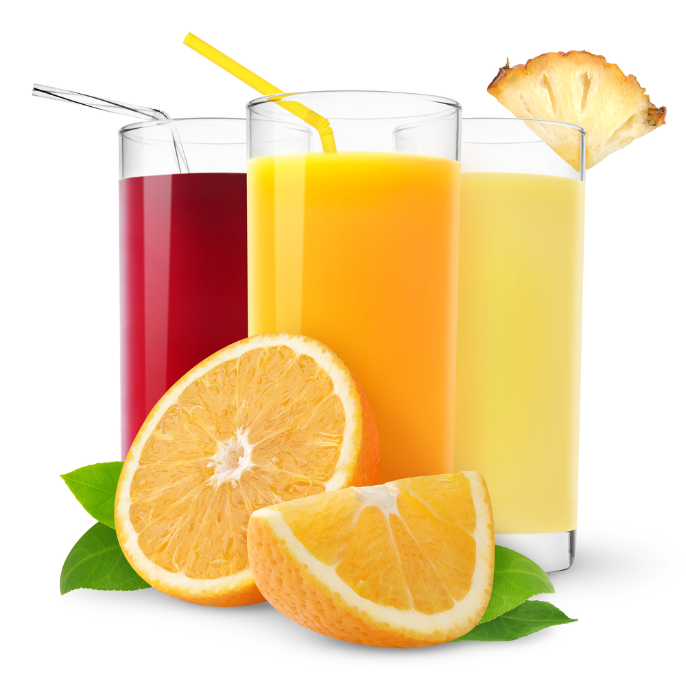 HD Quality Wallpaper | Collection: Food, 1000x994 Juice