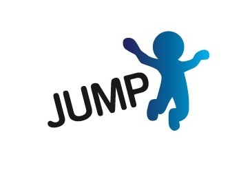 350x250 > Jump Wallpapers