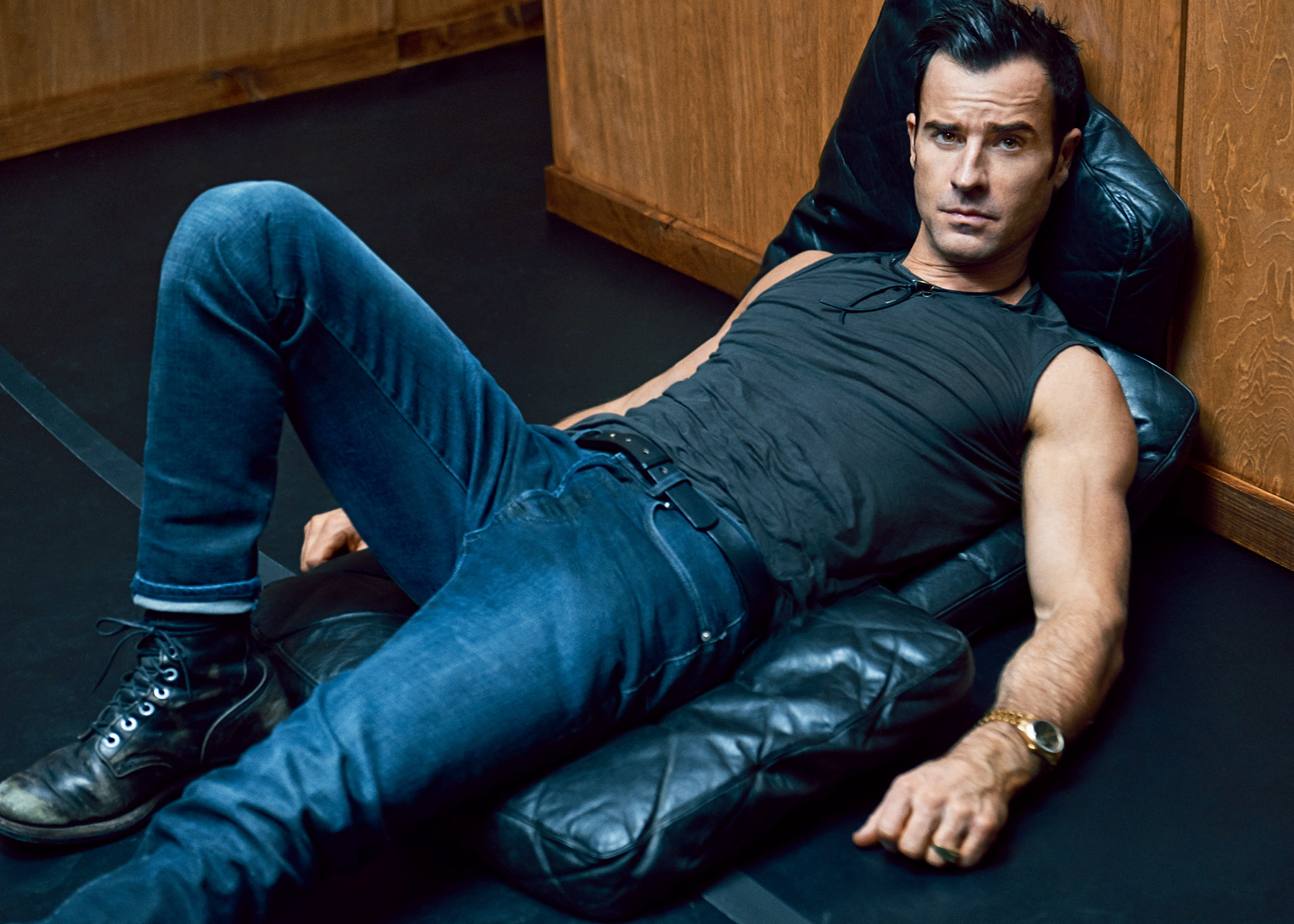 Amy Brenneman Topless justin theroux wallpapers, celebrity, hq justin theroux