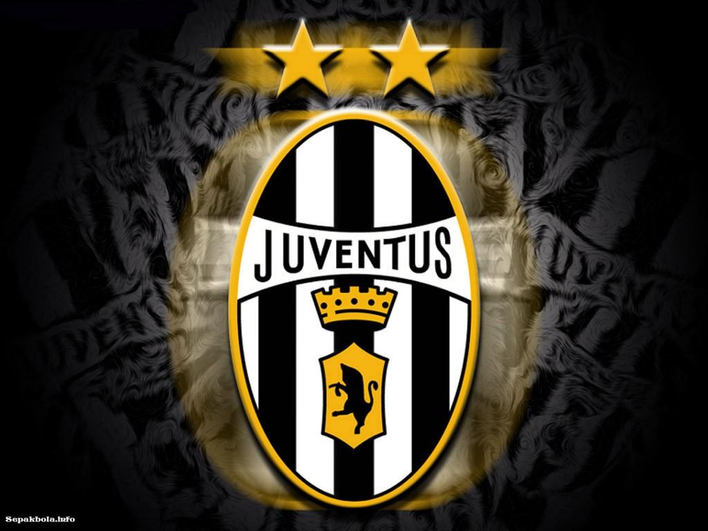 5700 Wallpaper Hp Juventus Hd HD