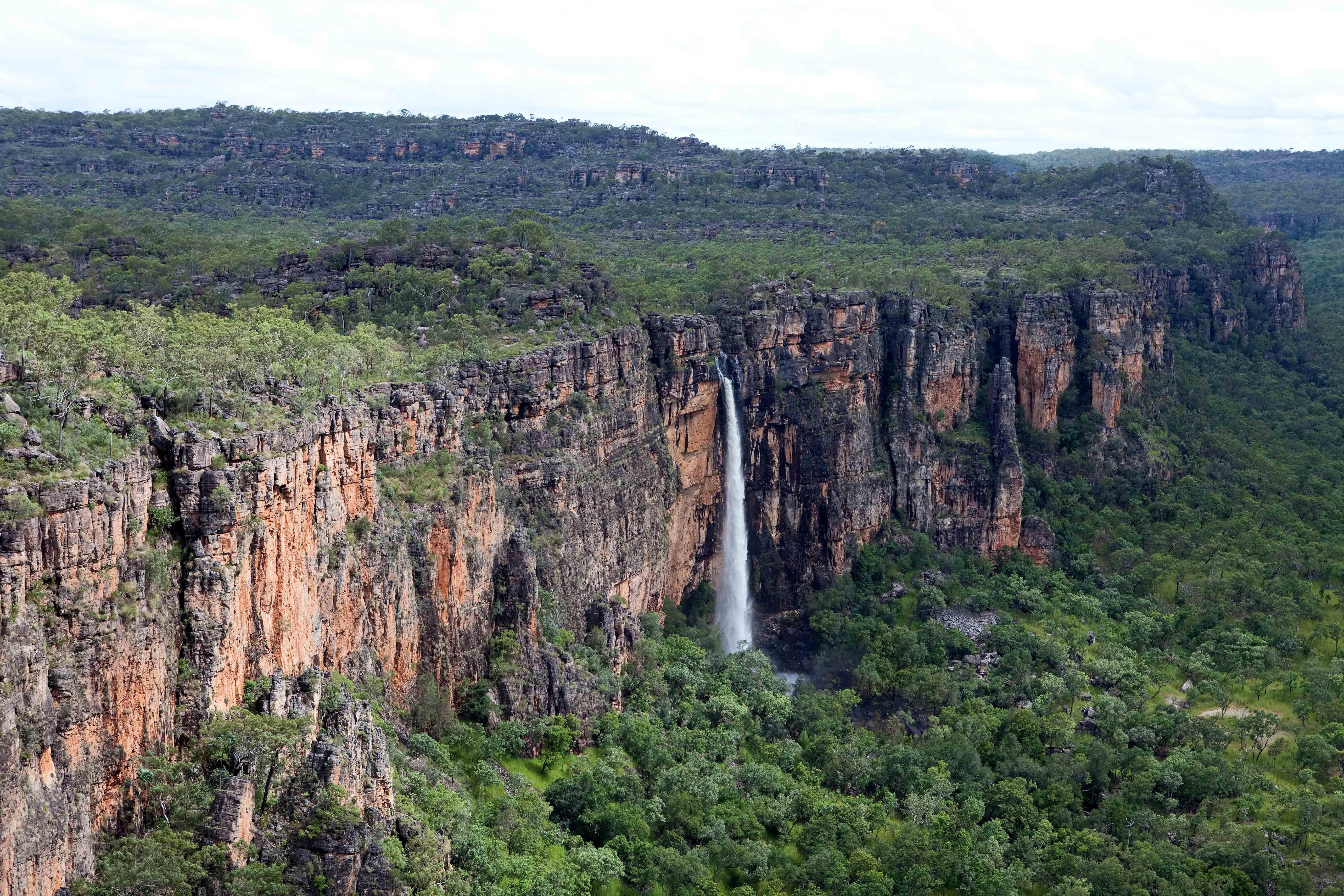 Kakadu National Park Backgrounds on Wallpapers Vista