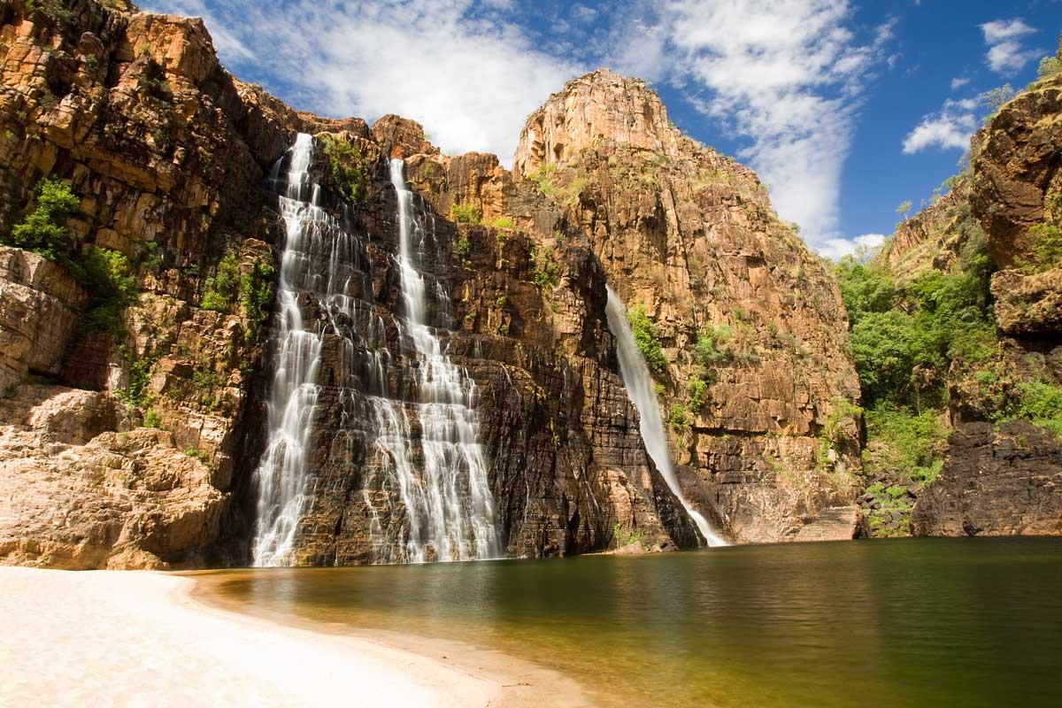 Kakadu National Park Backgrounds, Compatible - PC, Mobile, Gadgets| 1200x800 px