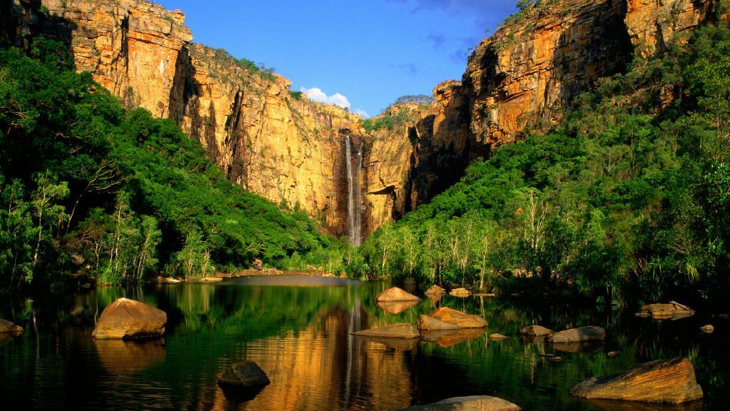 Images of Kakadu National Park | 1023x576