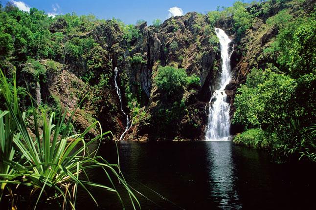 Kakadu National Park Backgrounds, Compatible - PC, Mobile, Gadgets| 646x430 px