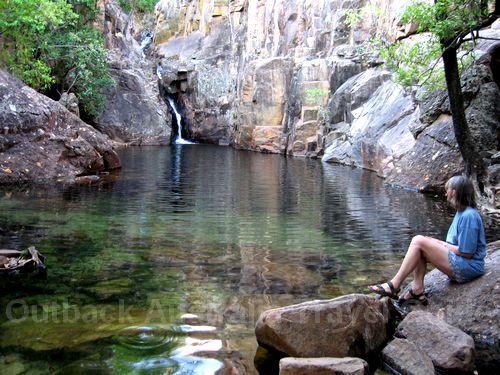 Amazing Kakadu National Park Pictures & Backgrounds