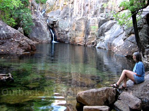 Kakadu National Park #14