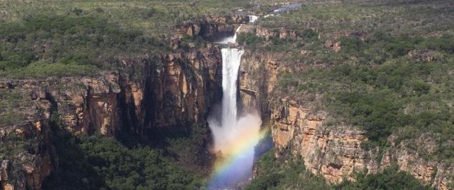 650x272 > Kakadu National Park Wallpapers