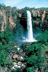 Kakadu National Park #12
