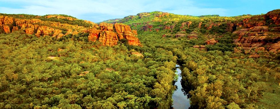 Kakadu National Park High Quality Background on Wallpapers Vista