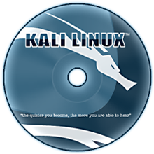 Kali Linux High Quality Background on Wallpapers Vista