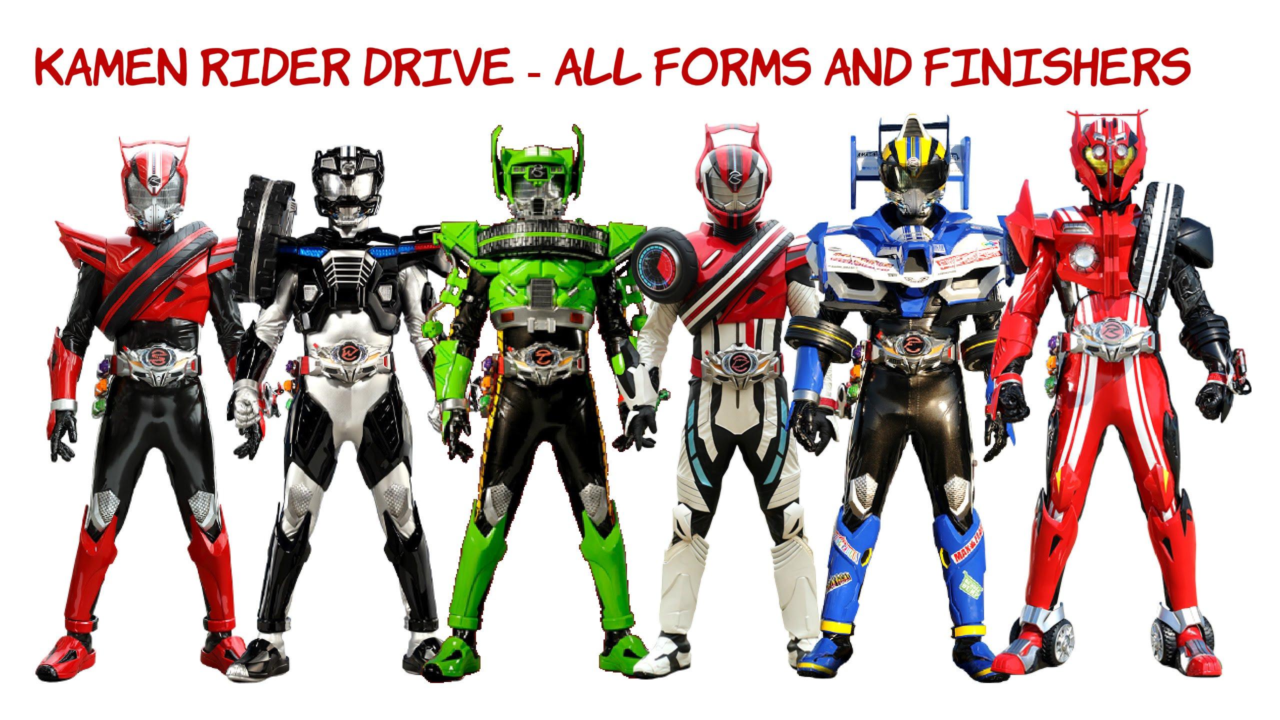 Kamen Rider wallpapers, TV Show, HQ Kamen Rider pictures