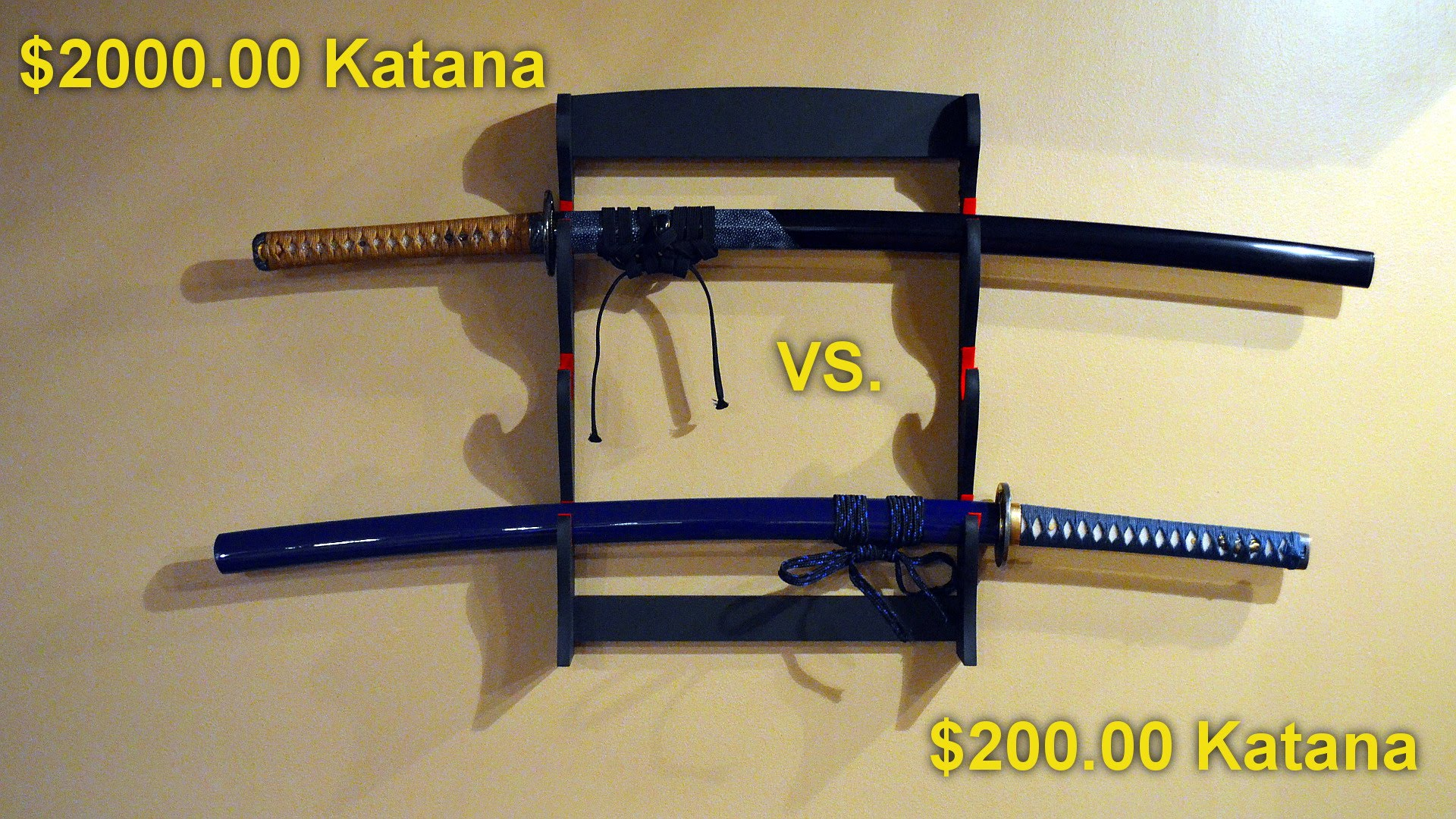 1920x1080 > Katana Wallpapers