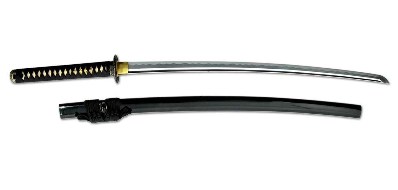Images of Katana | 1300x620