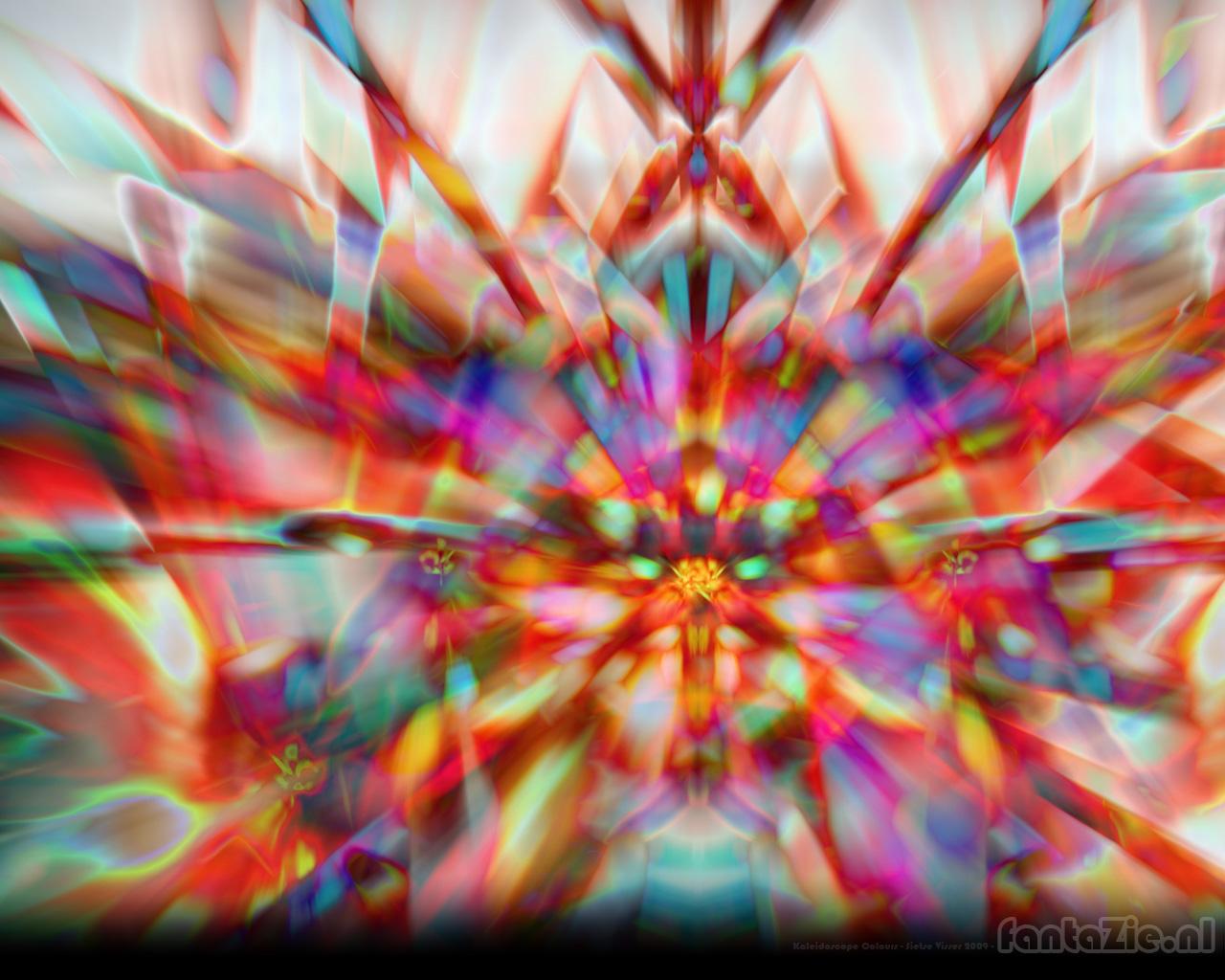 High Resolution Wallpaper | Keleidoscope 1280x1024 px